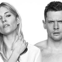 National Theatre Presents Cat on a Hot Tin Roof