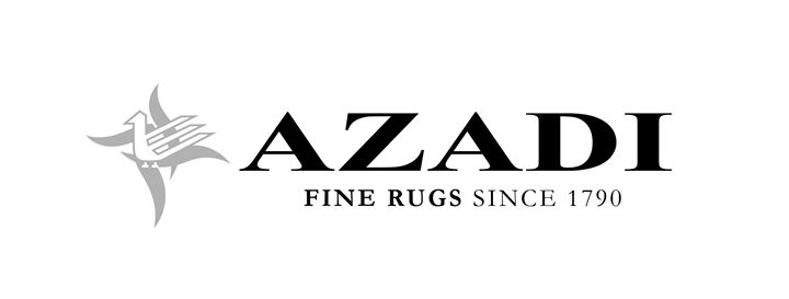 AZADI Fine Rugs Celebrates Contemporary Southwest Style
