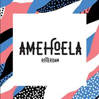 Amehoela Rotterdam