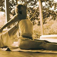 Workshop Yoga-Abhyanga