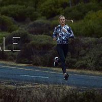 Casall Sample Sale