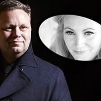 Paul Potts Julekoncert