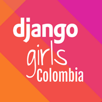 Django Girls Colombia