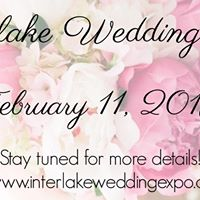 Interlake Wedding Expo