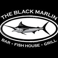 Hot Mess Mojo at The Black Marlin