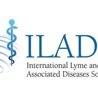 ILADS Annual Conference