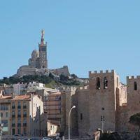 Cercle de Pardon  Marseille (13007)