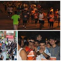 Indirapuram Marathon