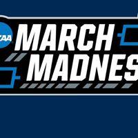 2018 NCAA Mens Basketball - Midwest Regional