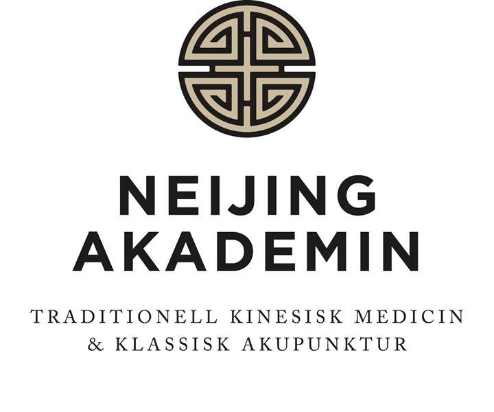 basmedicin utbildning distans