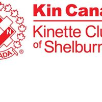 Kinette Information NIGHT - Ladies Night Out