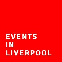 Liverpool Events
