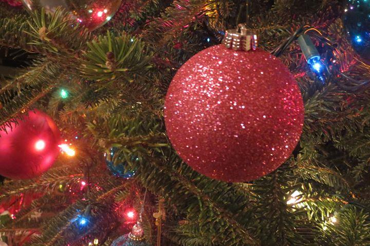 a farmhouse christmas at 2926 lee rd williamston nc 27892 8553 united states williamston - A Farmhouse Christmas
