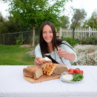 Cooking Class- Authentic Italian 20 pp