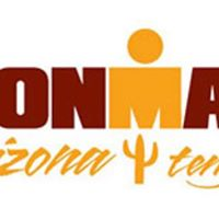 2017 Ironman Arizona (Volunteers Needed)