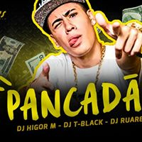 Pancado no Villa_Hits