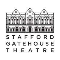 Stafford Gatehouse Theatre