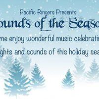 A Holiday Handbell Concert