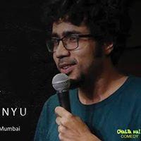 Thoda Saaf Bol - Navi Mumbai