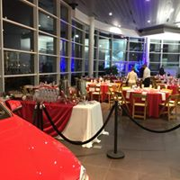 Holiday Party &amp Annual Meeting  Time Sensitive RSVP