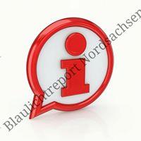 Rotkreuzkurs Erste Hilfe (Baby - Kind)