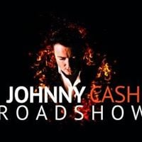 Johnny Cash Roadshow  Sunderland Empire
