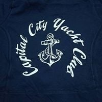 Capital City Yacht Club