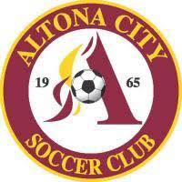 Altona City Womens &amp U1516 Girls. Meet and Greet