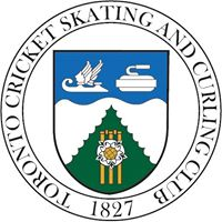Toronto Cricket Skating & Curling Club