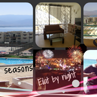 Diving in Eilat...Fun in our Eilat holidays rentals