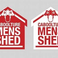 Caboolture Mens Shed Christmas Party