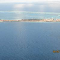 Layang Layang Island Sabah Dive trip 2-6 March 2018