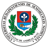 SE Pető András Kar