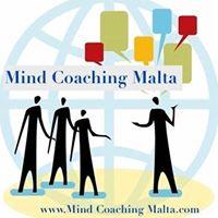 Mind Coaching Malta