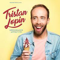 Tristan Lopin dpendance affective