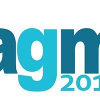 Asamblea Anual General de Miembros 2017