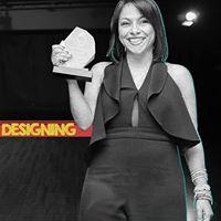 Styling and Costume designing with Yasmine El Kady