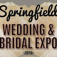 Springfield Wedding &amp Bridal Expo