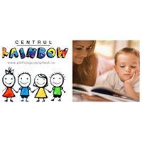 Workshop destinat parintilor copiilor diagnosticati cu TSA
