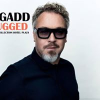 Eric Gadd unplugged 2511