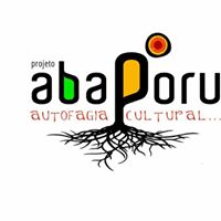 Projeto Abaporu