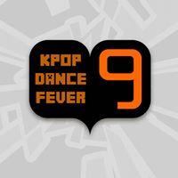 KPOP Dance Fever Season 9