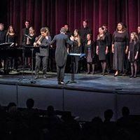 AcaLove Southern California A Cappella Festival