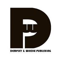 Dempsey and Windle Publishing