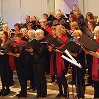 Three Rivers Community Choir