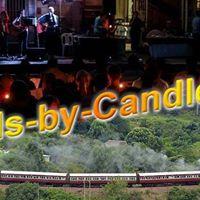Carols-by-Candlelight