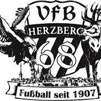 111 Jahre Fuball und 60 Jahre Kegeln in HerzbergElster