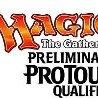 Magic PPTQ Richmond Sealed