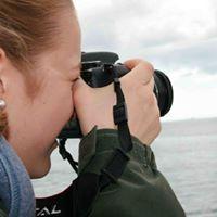 Au-Pair Adventure Trip Whale Watching