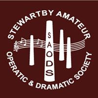 Stewartby Operatic Society